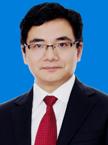 吕绍刚 总编辑、总经理