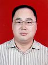 王浩总经理