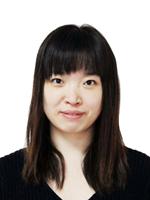 张丹总编辑、总经理