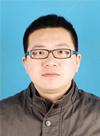 张磊副总编辑