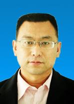 王海岳副总经理