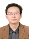 郭健副总经理