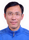 柴济东总经理