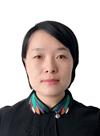 杜昱欣总编辑、总经理