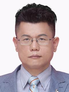 叶斌总编辑、总经理