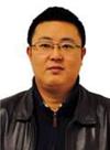 张祎副总经理