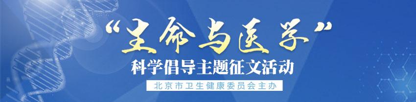 该条例得到了施仙丽广大市民的支持
