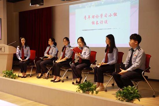 http://www.chnbk.com/dushuxuexi/14237.html