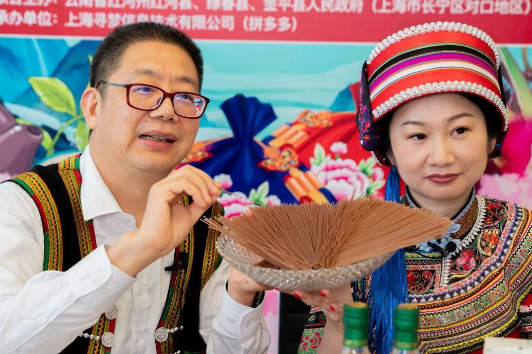 http://www.dibai5874.com/youxiyule/15891.html