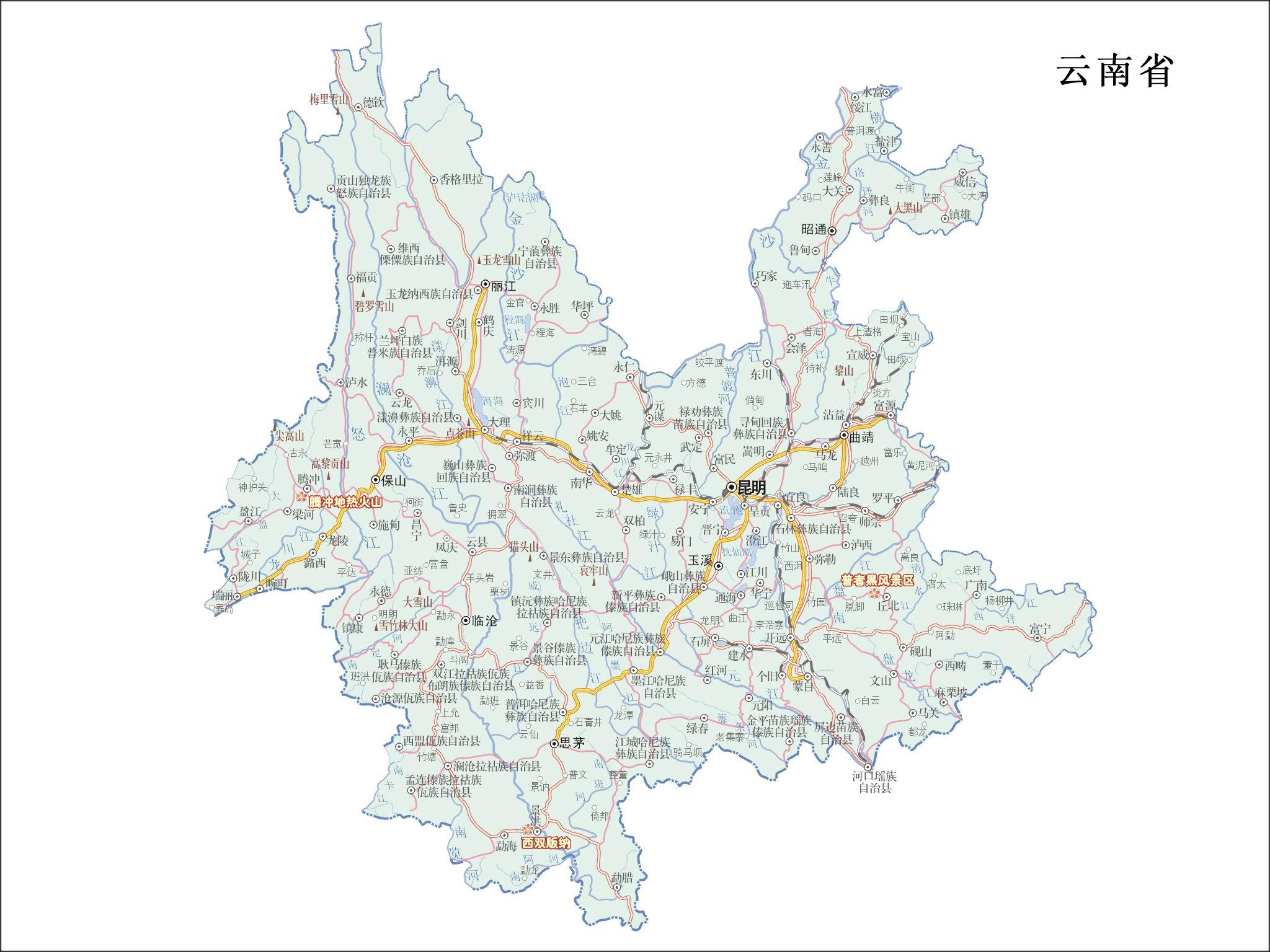 经过两个多月的网上试运行,国家测绘局日前在其网站(http://www.sbsm.gov.cn)上正式发布一套网络版《中华人民共和国地图》和《世界地图》,供各界用户在网上浏览和免费下载使用。为此,国家测绘局发布2006年第1号公告。今后,用户可以在下载的地图上根据自己的需要填加各种要素内容。对发布的地图未做任何改动的,可以不送审,减少了送审环节,方便使用者。