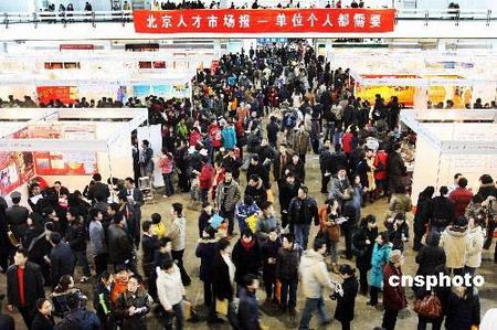 北京流动人口_2008年北京人口