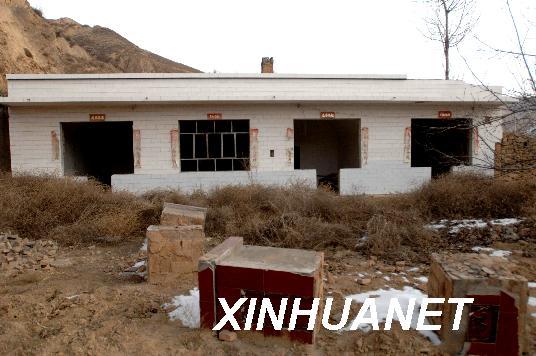 收入证明范本_揭秘朝鲜人民真实收入_占地补偿费收入
