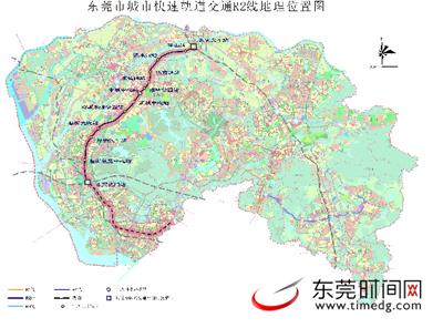 地图 400_296