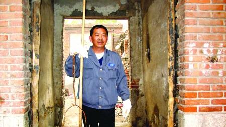 济南27年首招淘粪工要高中高中享事业单位待v高中南宁市有的学历图片