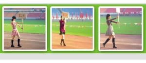 石家庄一女生v女生举牌丝袜穿中学黑蕾程序(信微吊带情趣用品小行业图片