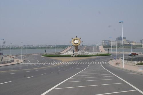 滨州:调结构 促创新 实现企业升级