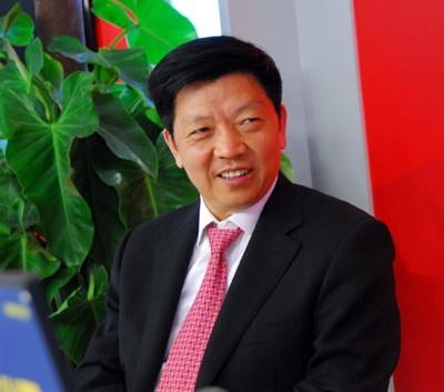 杨树平:加强政府执行力要着力提高干部五种能力